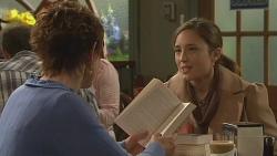 Susan Kennedy, Sonya Mitchell in Neighbours Episode 6277