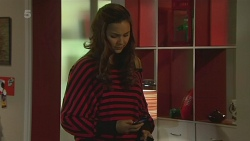 Jade Mitchell in Neighbours Episode 6279