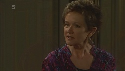 Susan Kennedy in Neighbours Episode 6279
