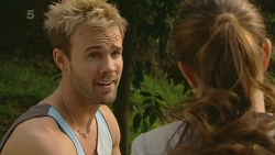 Dane Canning, Jade Mitchell in Neighbours Episode 6280