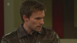 Rhys Lawson in Neighbours Episode 6280