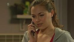 Jade Mitchell in Neighbours Episode 6280