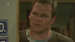 Michael Williams in Neighbours Episode 6282