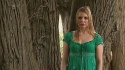 Helena Williams in Neighbours Episode 6283