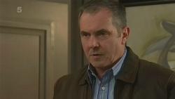 Karl Kennedy in Neighbours Episode 6283