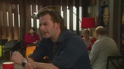 Lucas Fitzgerald in Neighbours Episode 6283