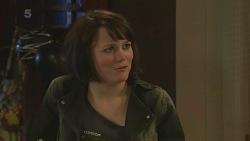 Sophie Ramsay in Neighbours Episode 6285