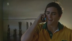 Kyle Canning in Neighbours Episode 6286