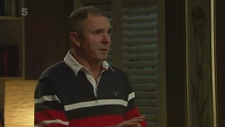 Karl Kennedy in Neighbours Episode 6286