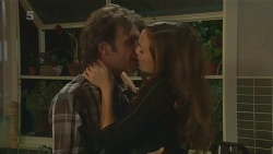 Malcolm Kennedy, Jade Mitchell in Neighbours Episode 6286