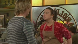 Andrew Robinson, Kate Ramsay in Neighbours Episode 6287