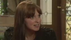 Summer Hoyland in Neighbours Episode 6287