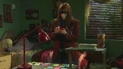 Summer Hoyland in Neighbours Episode 6288