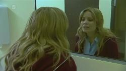 Natasha Williams in Neighbours Episode 6289