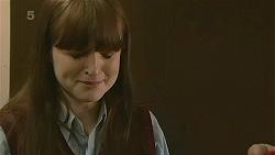 Summer Hoyland in Neighbours Episode 6289