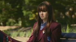 Summer Hoyland in Neighbours Episode 6290