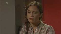 Sonya Mitchell in Neighbours Episode 6290