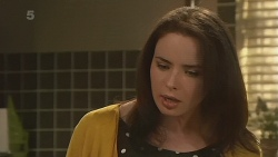 Kate Ramsay in Neighbours Episode 6291