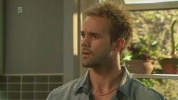 Dane Canning in Neighbours Episode 6292