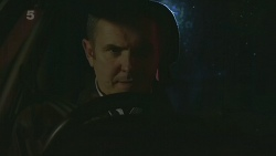 Karl Kennedy in Neighbours Episode 6293