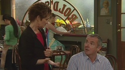 Susan Kennedy, Karl Kennedy in Neighbours Episode 6294