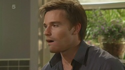 Rhys Lawson in Neighbours Episode 6294