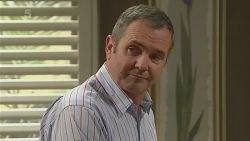 Karl Kennedy in Neighbours Episode 6294