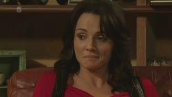 Emilia Jovanovic in Neighbours Episode 6295