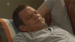 Michael Williams in Neighbours Episode 6295