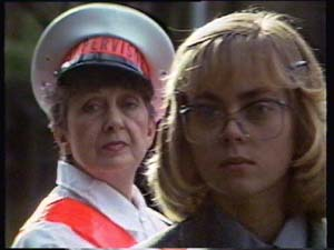 Nell Mangel, Jane Harris in Neighbours Episode 0309