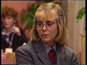 Jane Harris in Neighbours Episode 0310