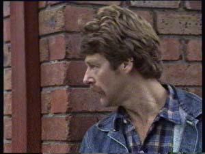 Alex Carter in Neighbours Episode 0313
