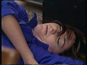 Susan Cole in Neighbours Episode 0316