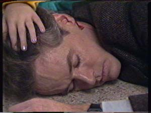 Graham Gibbons in Neighbours Episode 0319