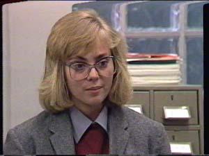 Jane Harris in Neighbours Episode 0321