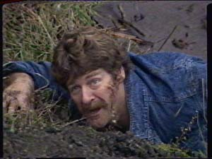 Alex Carter in Neighbours Episode 0321