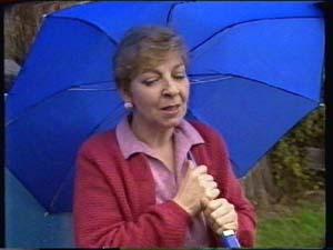 Eileen Clarke in Neighbours Episode 0322