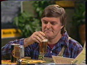 Tom Ramsay in Neighbours Episode 0324
