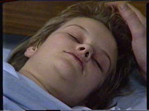 Daphne Clarke in Neighbours Episode 0327