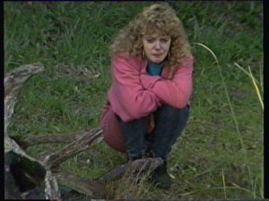 Charlene Mitchell in Neighbours Episode 0370