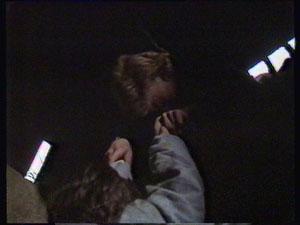 Lucy Robinson, Scott Robinson in Neighbours Episode 0374