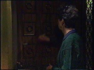 Nell Mangel in Neighbours Episode 0378