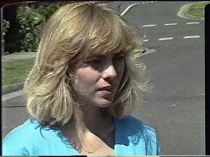 Jane Harris in Neighbours Episode 0388