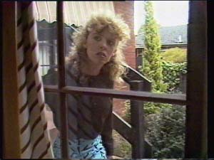 Charlene Mitchell in Neighbours Episode 0396