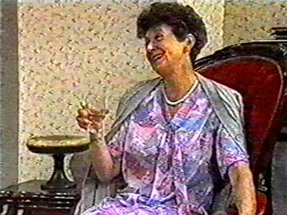 Nell Mangel in Neighbours Episode 0487