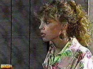 Charlene Mitchell in Neighbours Episode 0489