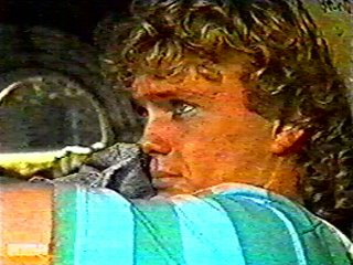 Henry Ramsay in Neighbours Episode 0491
