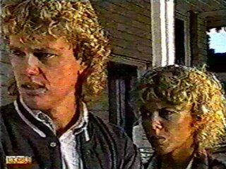 Henry Mitchell, Charlene Mitchell in Neighbours Episode 0492