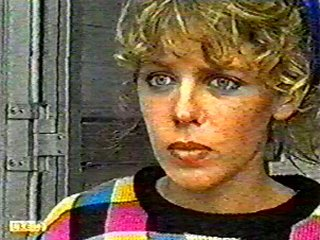 Charlene Mitchell in Neighbours Episode 0493