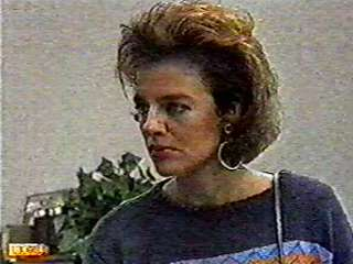 Gail Robinson in Neighbours Episode 0494